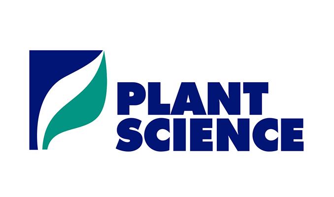 Plant Science logo.jpg