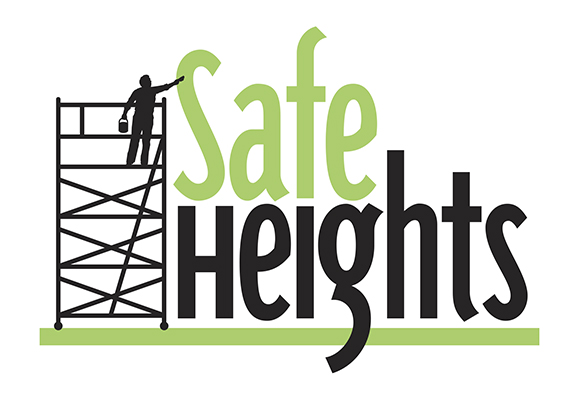 Safe Heights logo.jpg