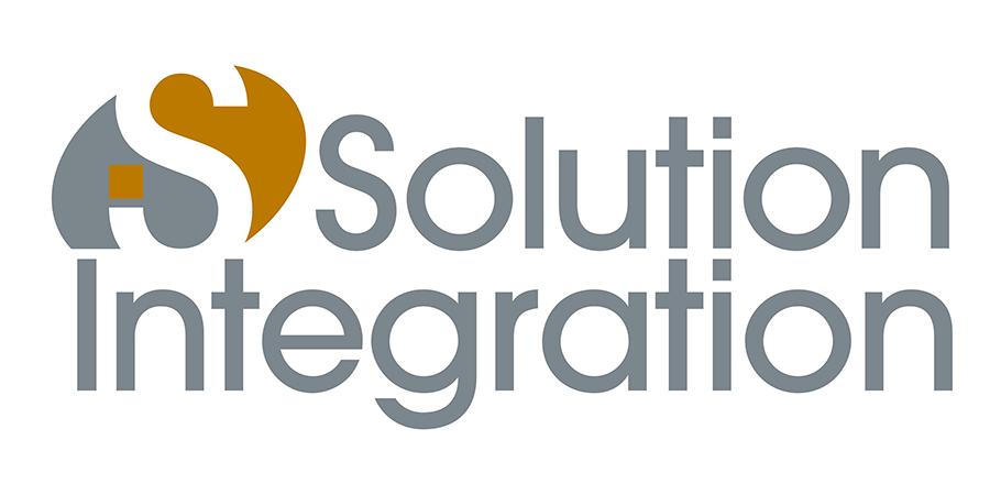 Solution Integration logo.jpg