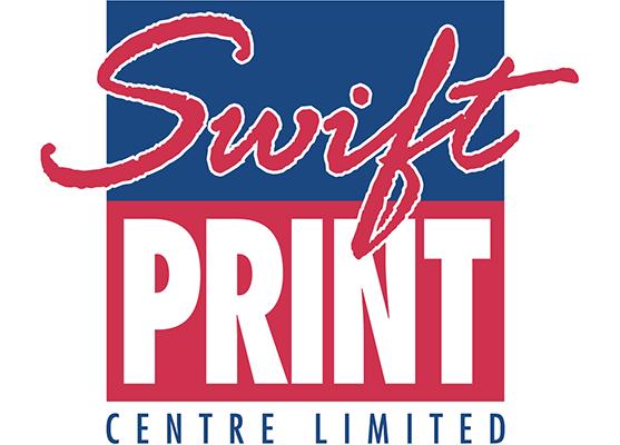 SwiftPrint logo.jpg
