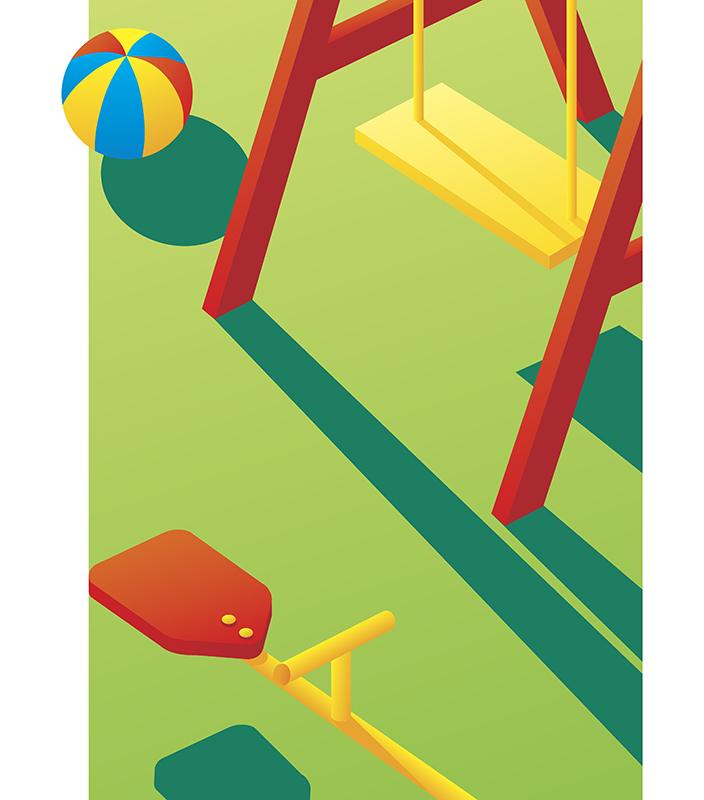 play equip illustration.jpg