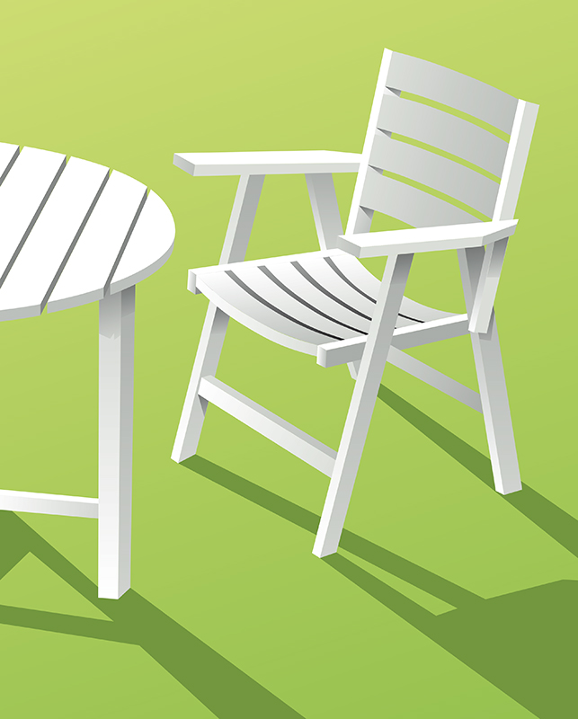 Lawn illustration.jpg