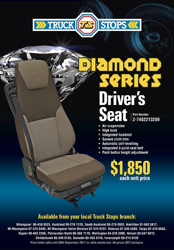 Truck Stops Diamond Series seat A4 flyer2.jpg