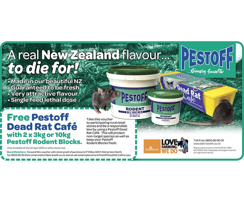 Pestoff advert 130x265mm.jpg