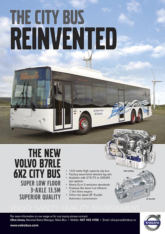 Volvo bus advert_300dpi.jpg