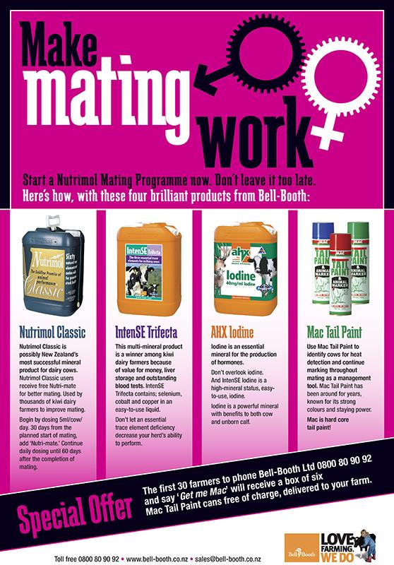 Make Mating Work adv 390x265mm.jpg