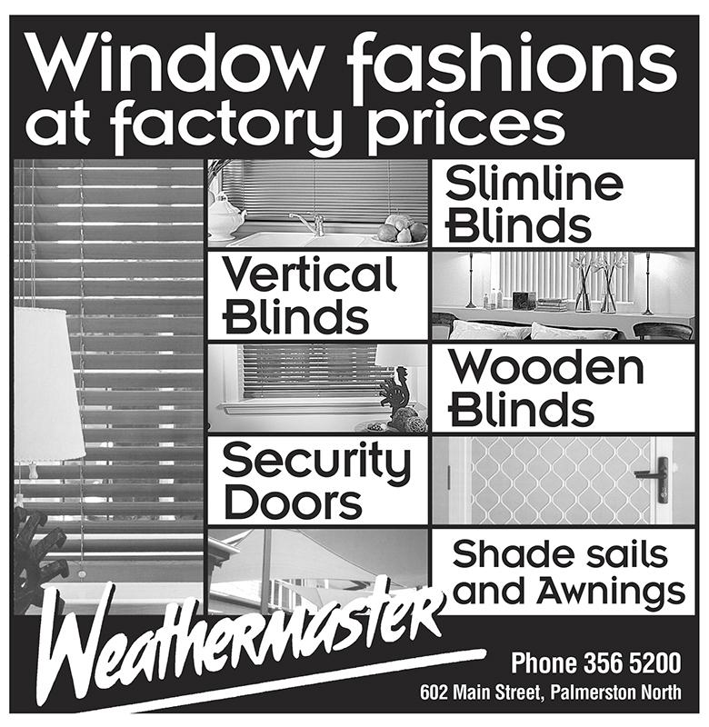 Weathermaster adverts-1.jpg