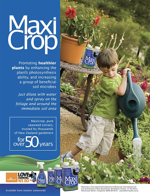 Maxicrop NZ Gardener advert.jpg