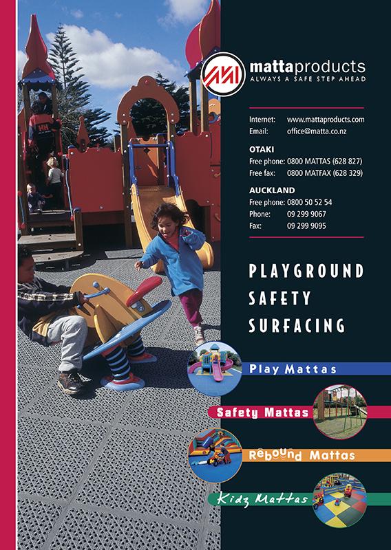 PlaygroundAdv_300dpi.jpg