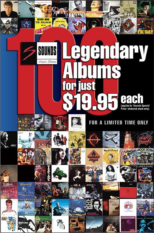 100_albums_280x184.jpg