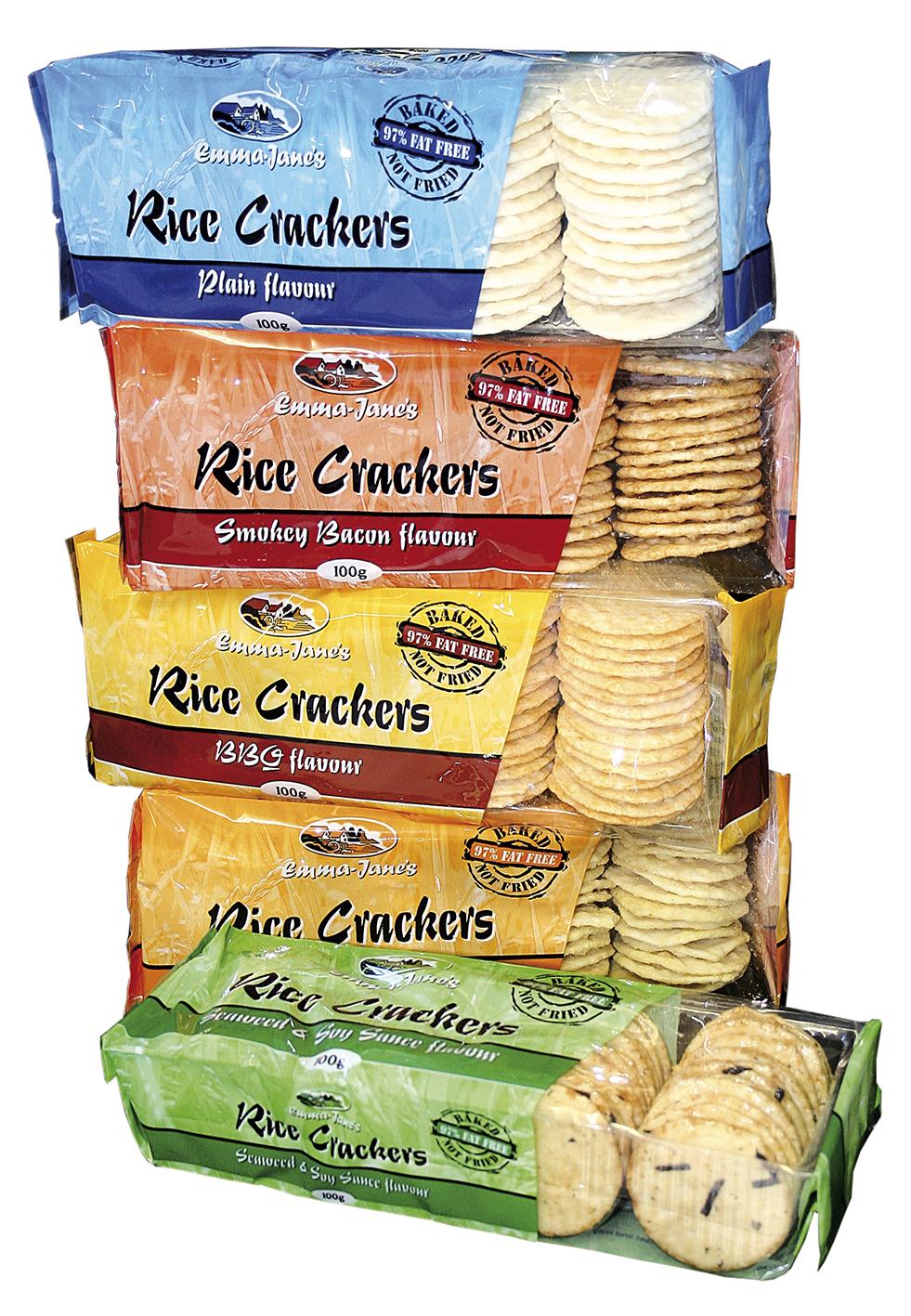 rice crackers final.jpg