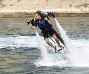 water-jet-pack.jpg