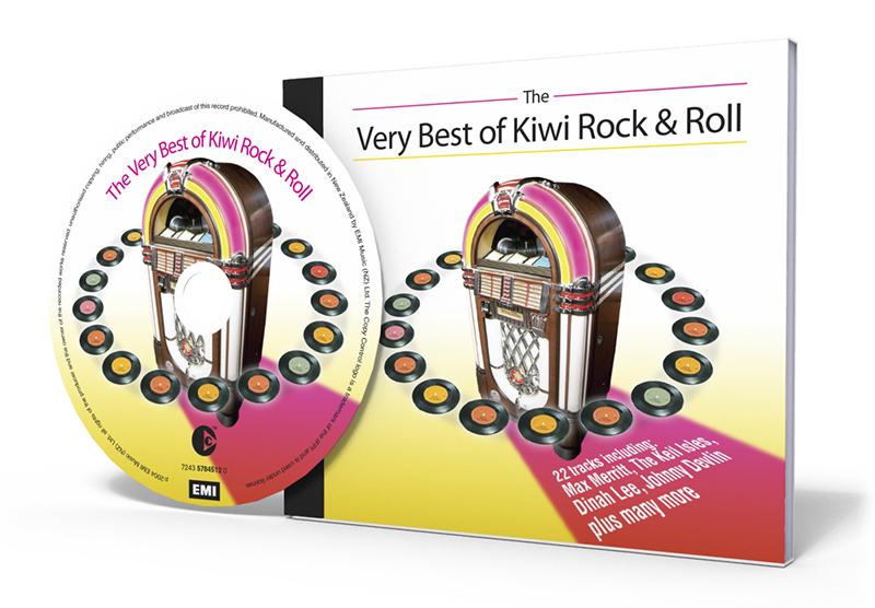 Kiwi Rock & Roll.jpg