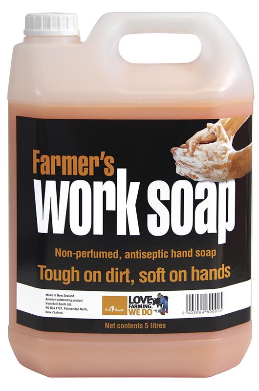 Work Soap 5 litres.jpg