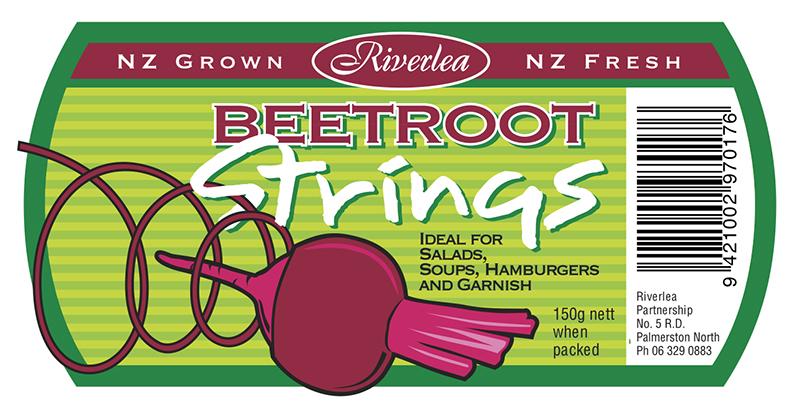 beetroot strings.jpg