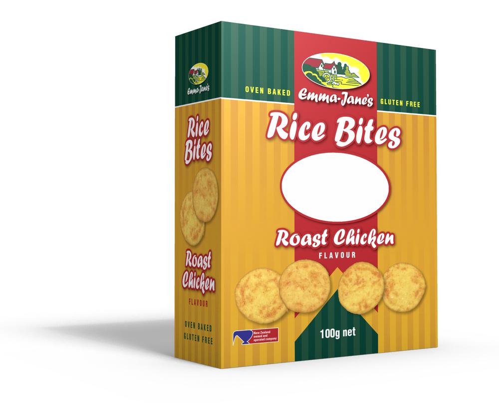 Rice Bites.jpg