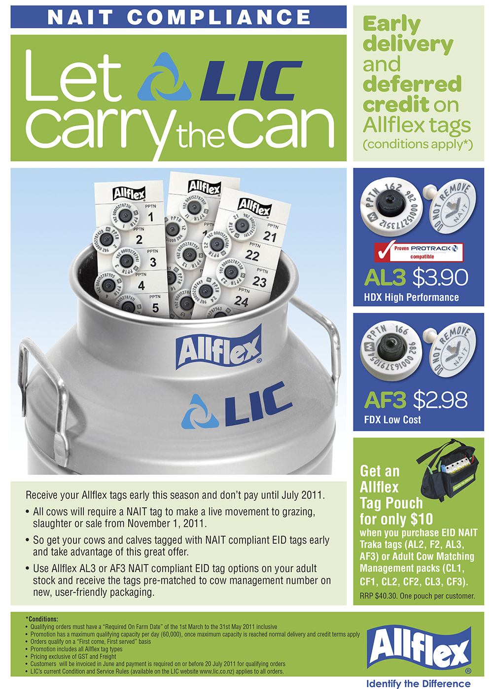 Carry the Can A4 flyer.jpg