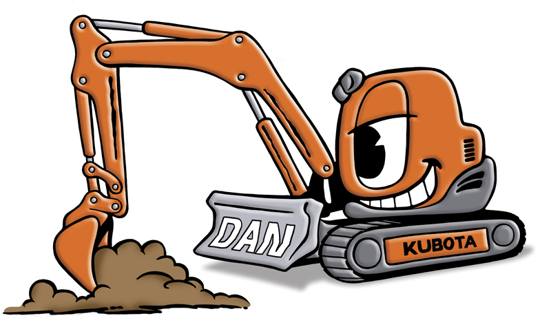 Dan the Digger.jpg