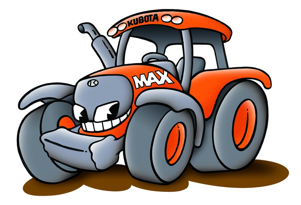 Max cartoon.jpg