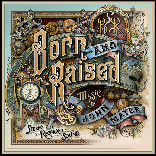 John-Mayers-Born-Raised-Album-Cover-by-David-Smith-500x500.png