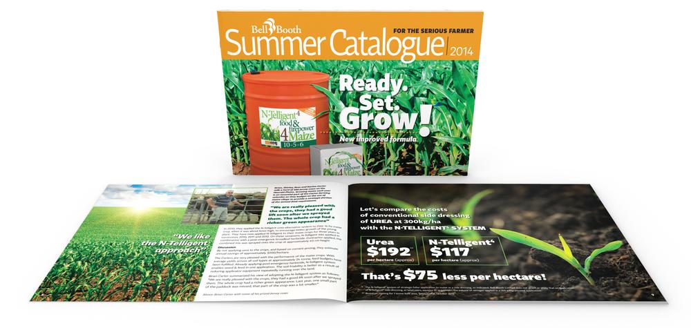 Spring catalogue.png