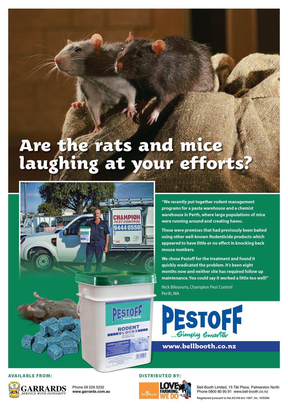 Pestoff Pest Manager advert A4.jpg