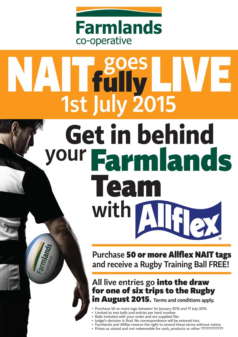 Farmlands NAIT live flyer-1.jpg