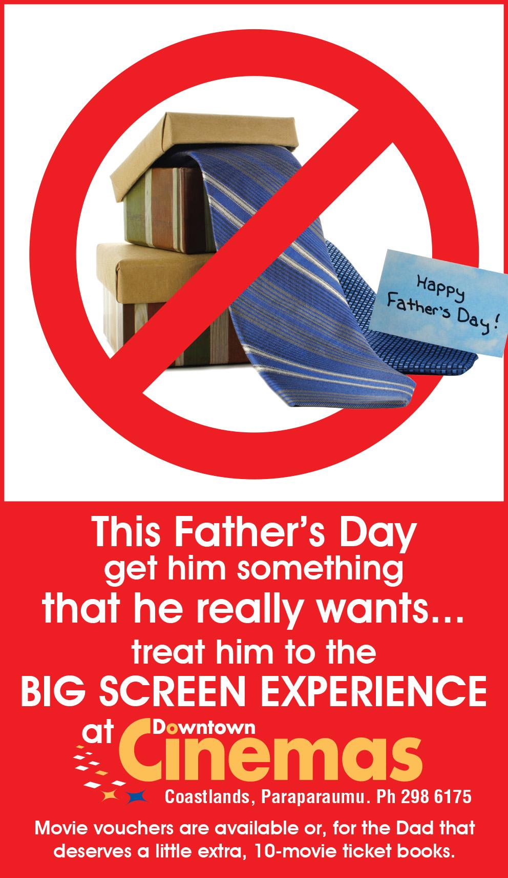 Coastlands Fathers Day advert 84x90mm.jpg