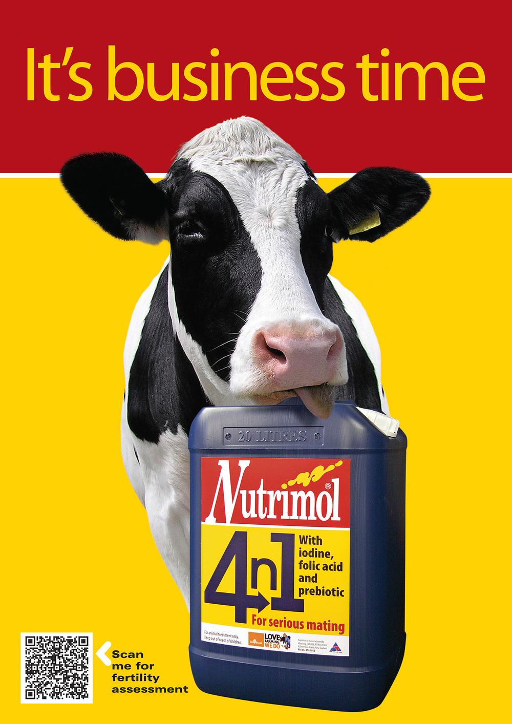 Nutrimol 4n1 A3 poster.jpg
