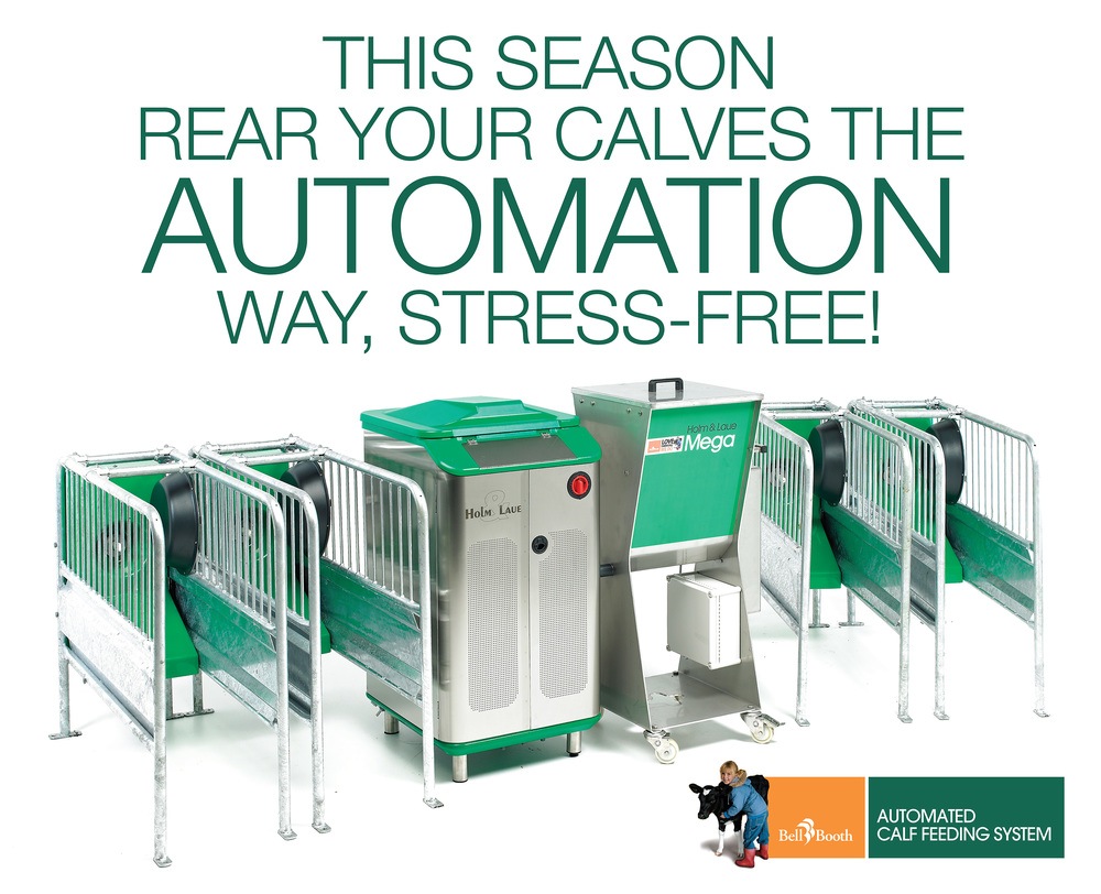 Bell-Booth automation banner 2400 x 1950mm V3.jpg