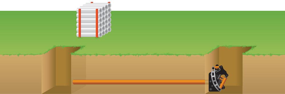 Pipe animation basic layout.jpg
