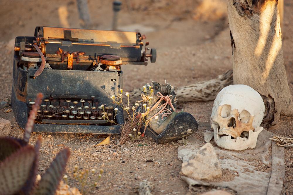 DesertFunk.jpg