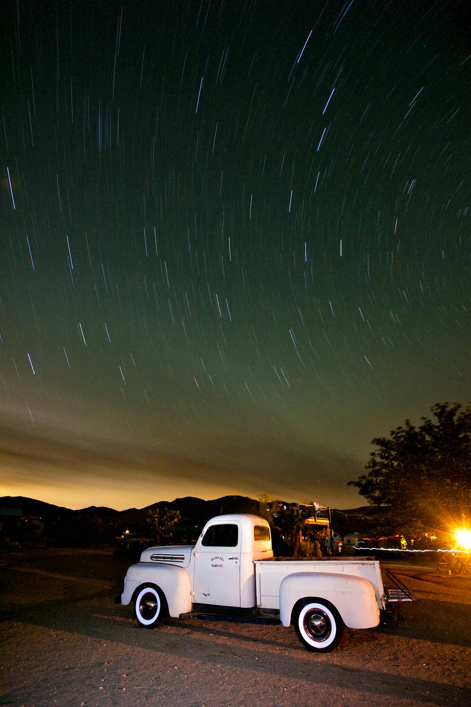 TruckStars.jpg
