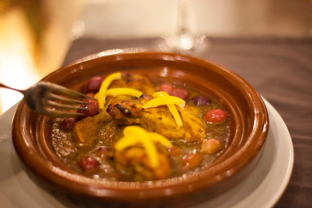 ChickenLemonTagine.jpg