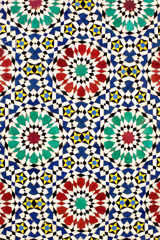 Fez_City_2.jpg