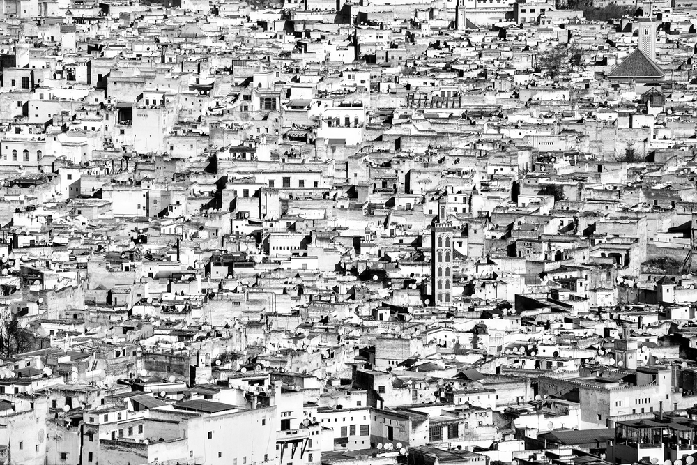 Fez_City.jpg