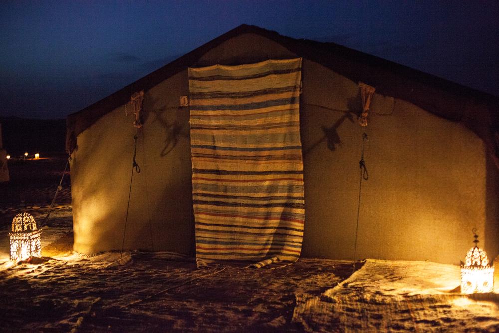 TentCamp_2.jpg
