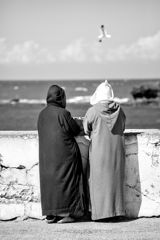 Essaouira_1.jpg