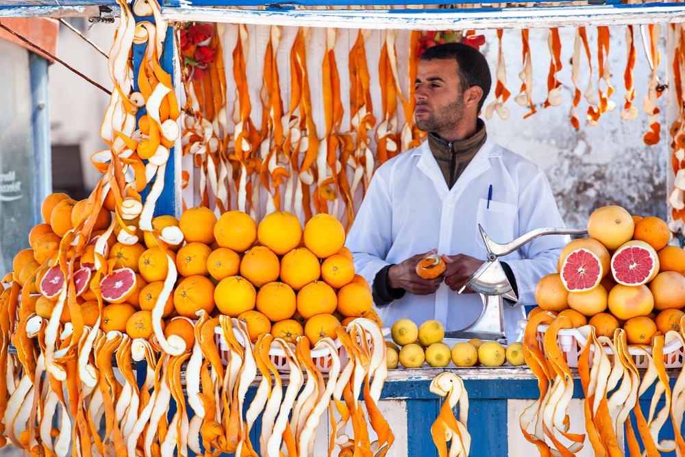 Essaouira_2.jpg