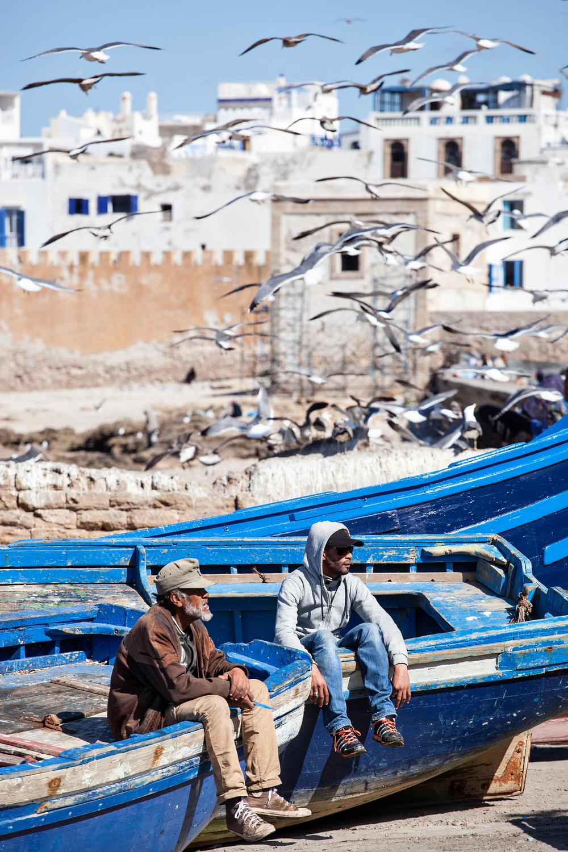 Essaouira_3.jpg