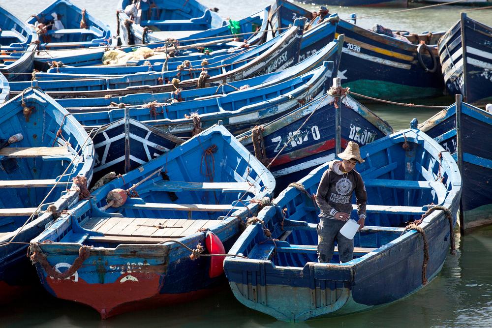 Essaouira_4.jpg