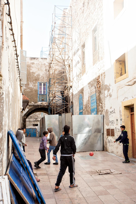 Essaouira_5.jpg
