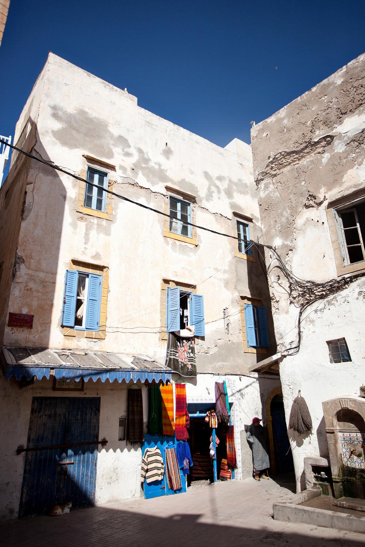 Essaouira_6.jpg