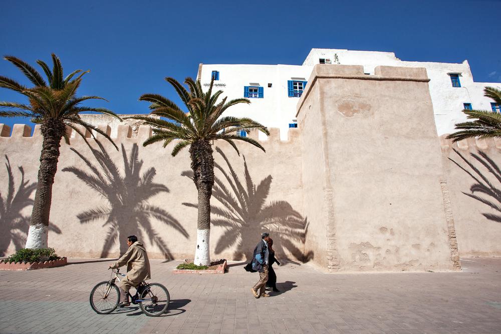 Essaouira_7.jpg