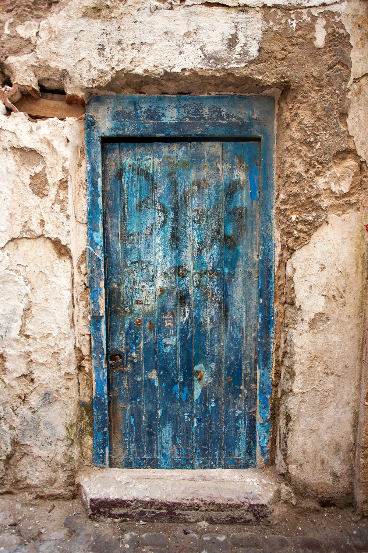 EssaouiraPortal_3.jpg