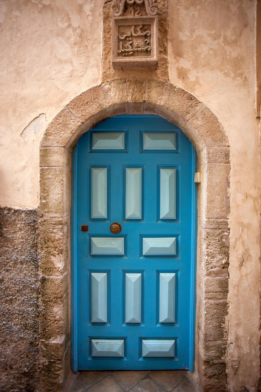 EssaouiraPortal_4.jpg