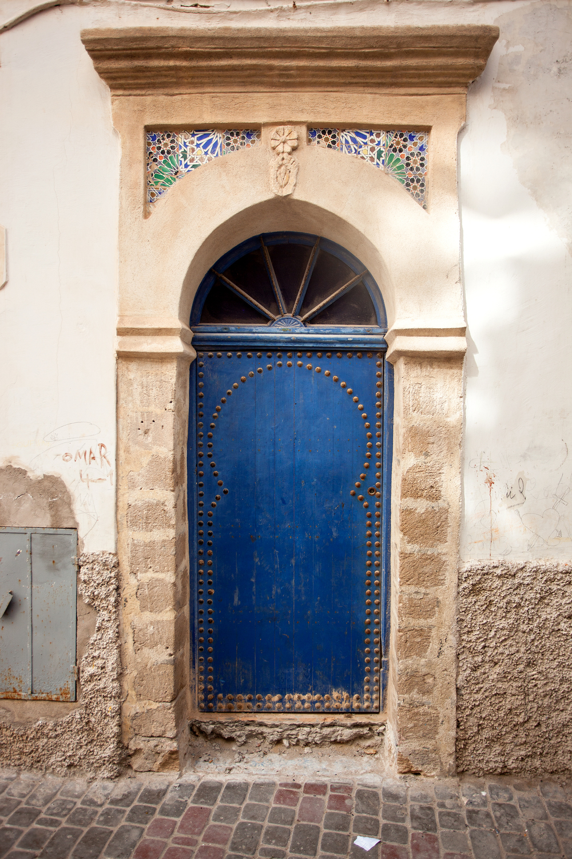 EssaouiraPortal_6.jpg