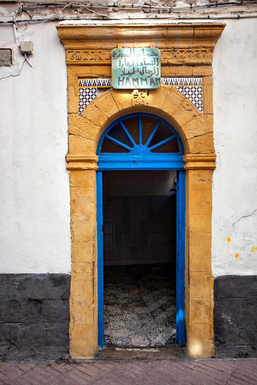 EssaouiraPortal_9.jpg