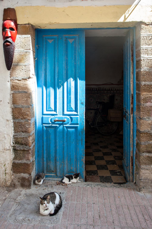 EssaouiraPortal_10.jpg