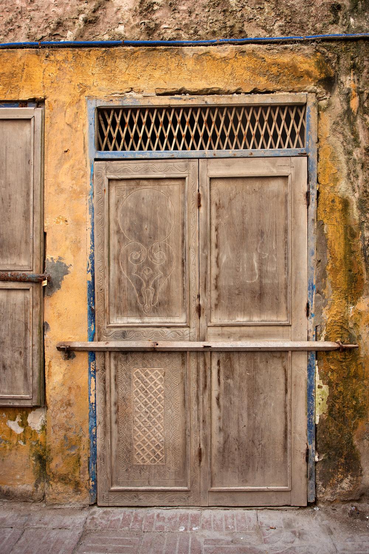 EssaouiraPortal_11.jpg
